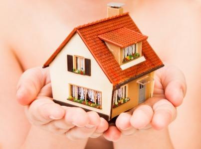 помощь в ипотеке в самаре быть, теперь